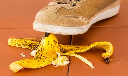 安全靴は足を守ってくれる仕事の相棒!最適な安全靴を選びましょう