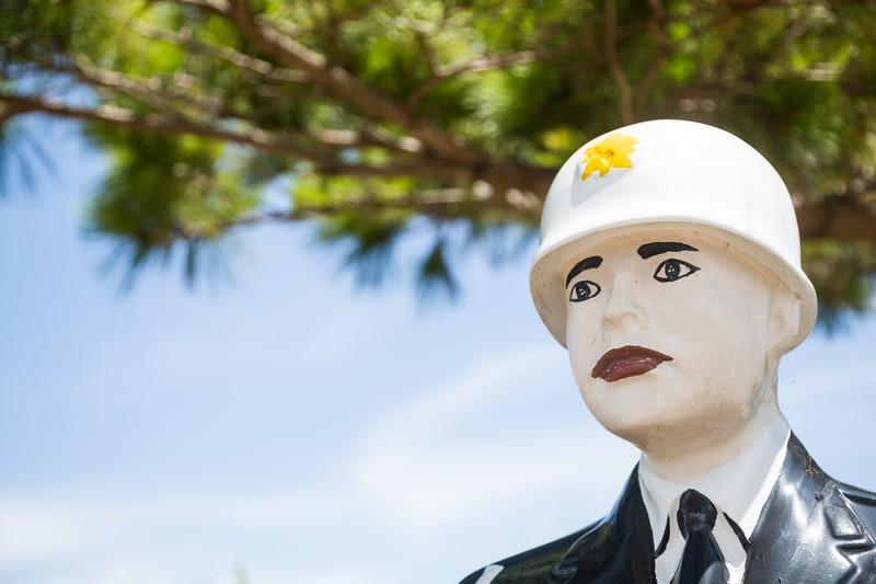 作業員の安全確保に不可欠な空調服!用途に合わせて素材を選ぼう