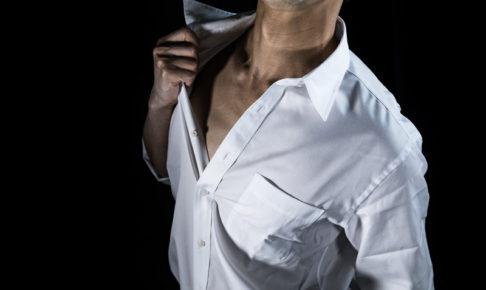 空調服の中にはどんなインナーを着たらいいの?効率良く空調服を着るためのポイント!