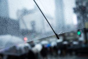 レインウェアの選び方!雨の日でも快適に作業できるレインウェアを探している方はこちら