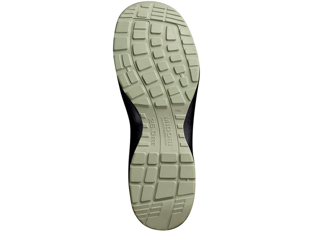 靴底:EVA/合成ゴム
