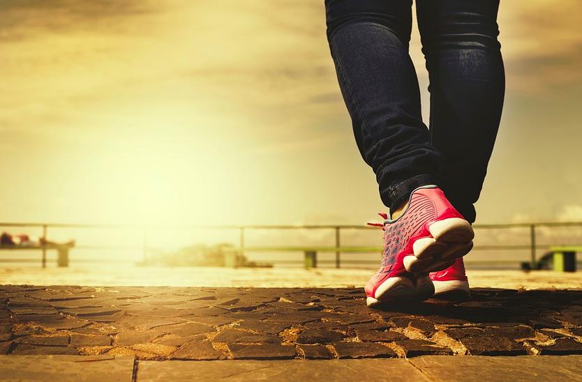 静電安全靴 選び方
