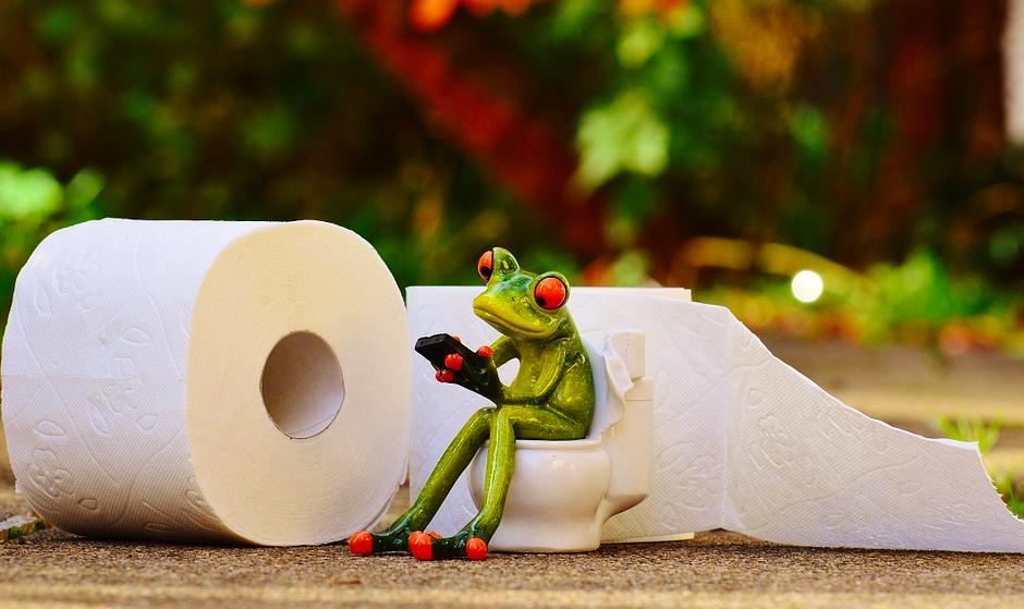 簡易トイレとは?防災用に準備しておきたい簡易トイレの選び方