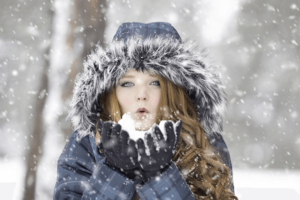 寒い冬を乗り越える!冬場の作業服の選び方