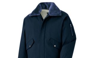 寒い屋外でも快適に着こなせる防寒着パイロットジャンパーの選び方!