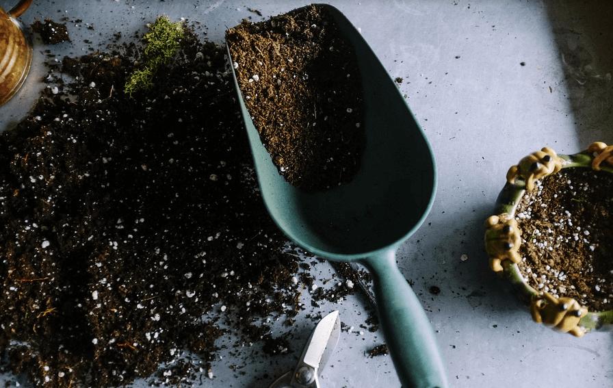 土嚢の用意にはそれなりの時間や人手が必要!