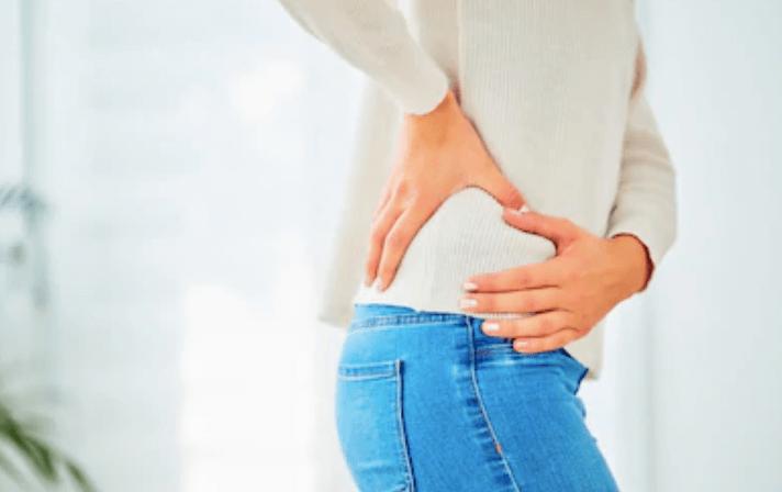 腰痛ベルトの選び方やメリットやデメリットなどを詳しく紹介します