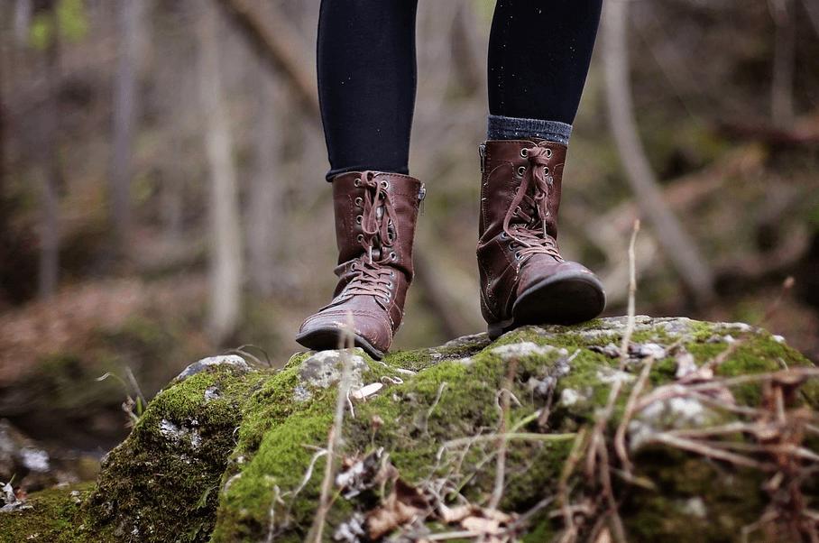かっこいい安全靴!性能も抜群のおすすめの安全靴を紹介します!