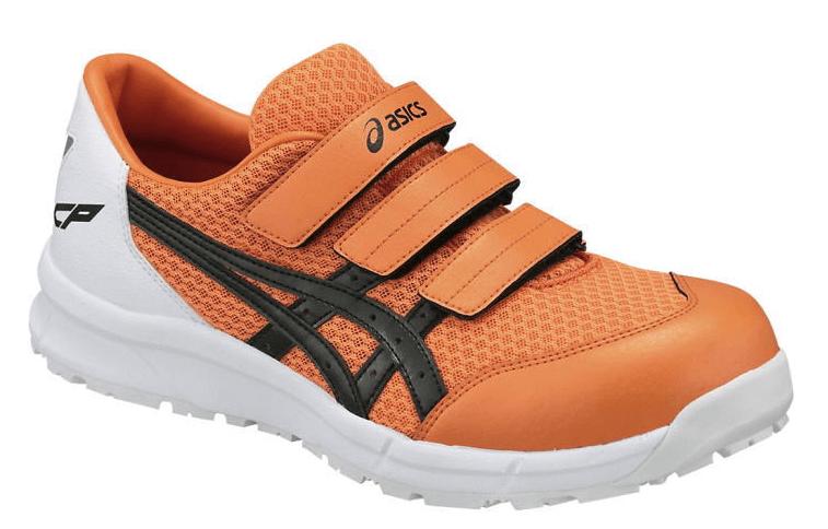 アシックス 安全靴