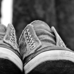 疲れない安全靴を選ぶ方法!