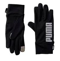 プーマ スマホ手袋