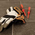 スマホ手袋の仕組みと作業用に使えるスマホ手袋ブランド8選!