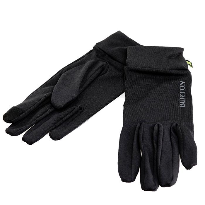 バートン スマホ手袋
