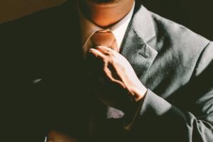 転職に不安を感じるのは当たり前!転職の不安の解決するための方法は?