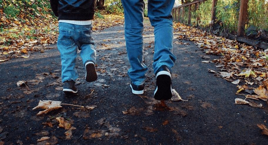 スリッポン 安全靴
