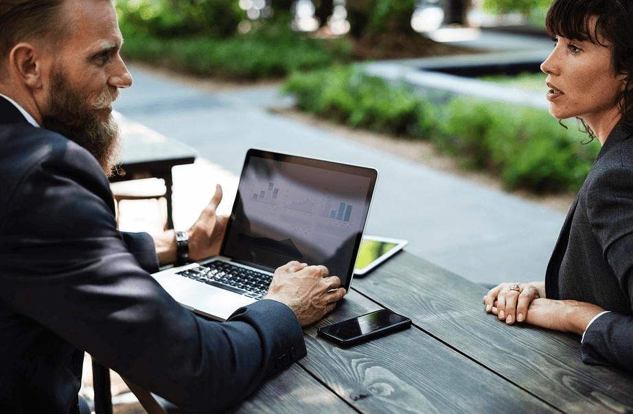 面接で必ず聞かれる転職理由はどんなことを伝えればいいのか?転職を成功させるための考え方