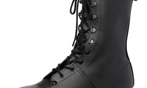 高所作業用安全靴の選び方!迷ったらJIS規格の安全靴を選べば万能でどの現場でも使える