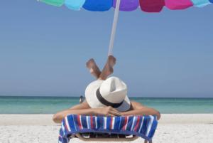 夏日・真夏日・猛暑日の定義をご存知ですか?今年も暑くなる!コロナもあるから早めの対策をしよう