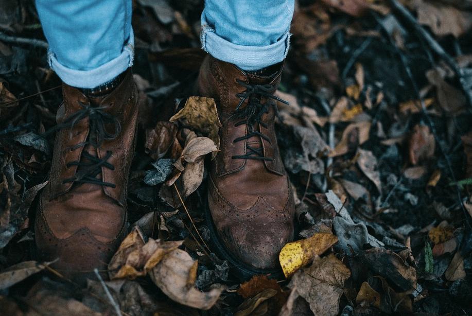 安全靴 匂い対策