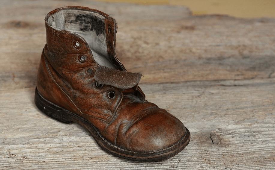 安全靴の匂い対策!長持ちさせるためにするべきこと