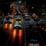 居眠り運転の原因と対策!しっかり休憩・睡眠を取って事故を防ぐこと