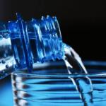 水中毒とは?熱中症対策にただやみくもに水を飲み過ぎると危険かも?!