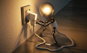 漏電している場所を特定する方法!電気が急に消えても落ち着いて行動しましょう
