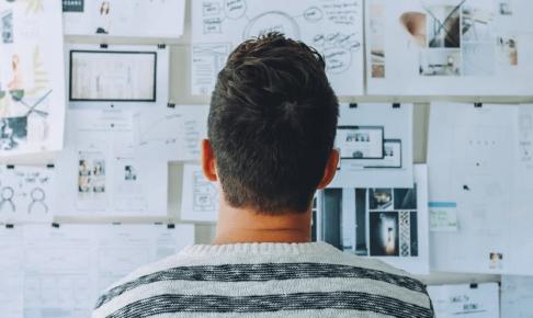 技術職とは? 仕事の種類と仕事内容はどんなことをするのか?