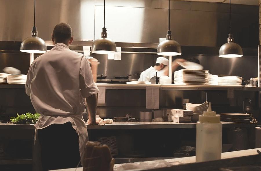 HACCP(ハサップ)とは?食品製造の現場における安全管理の重要性