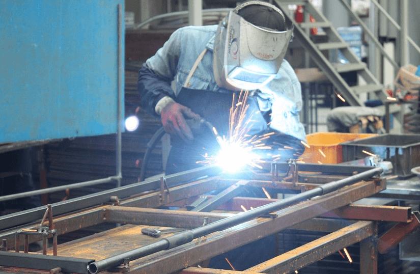 工場勤務 ライン作業