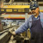 工場勤務はきつい?仕事の特徴や製造業で働きたい人が知っておきたいこと