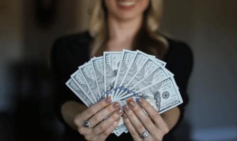 年収を上げる方法は5つしかない!意外と少ない年収アップ方法
