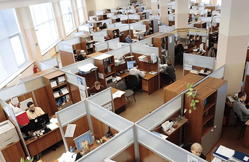 法定労働時間と時間外労働について詳しく解説!36協定ってなに?