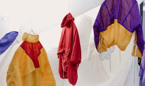 空調服のおすすめメーカーと空調服の選び方【2021年最新】