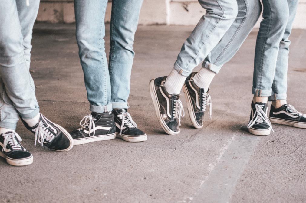 スポーツブランドのおしゃれな安全靴を履こう!動きやすいく機能性が高いおすすめ安全靴ランキング