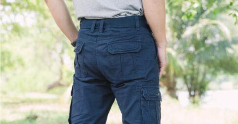 ズボン型空調服おすすめ5選!より快適な作業環境を目指そう