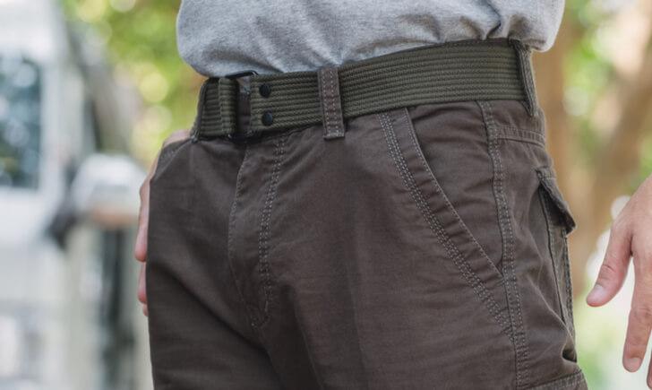 ズボン型の空調服おすすめ5選