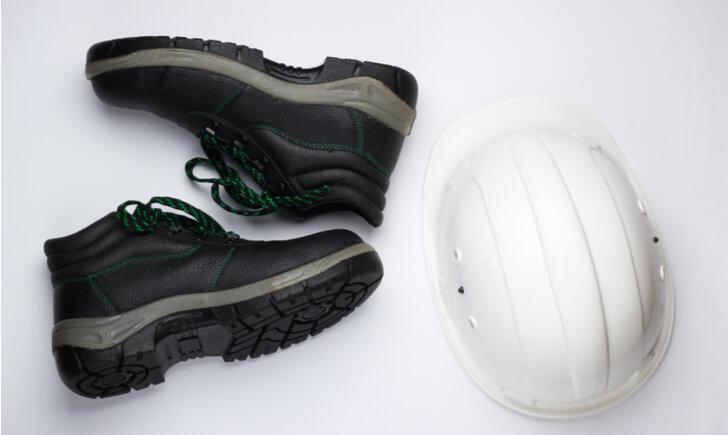 【タイプ別」おすすめの安全靴12選