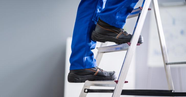 ジーベックの安全靴おすすめ8選!国産・オリジナル設計の安心メーカー
