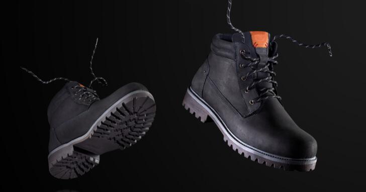 おしゃれな安全靴を選びたい!丈夫さと外見を兼ね備えた安全靴は