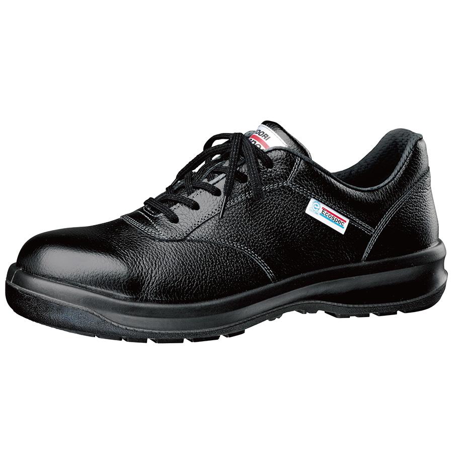 ミドリ安全 安全靴