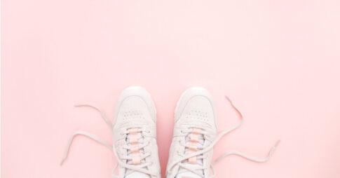【レディース向け】女子力高めな安全靴おすすめ10選!
