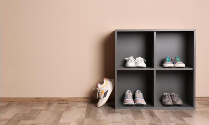 女性向け安全靴を選ぶポイント