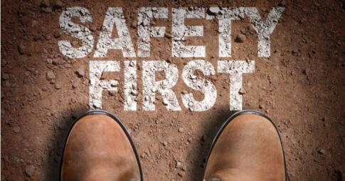 安全靴タイプ別おすすめ12選!選び方のポイントもチェック
