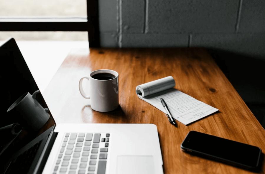 仕事を辞めたいけど言えない時にどうするべきか?!退職理由を言いやすくなる方法を詳しく解説