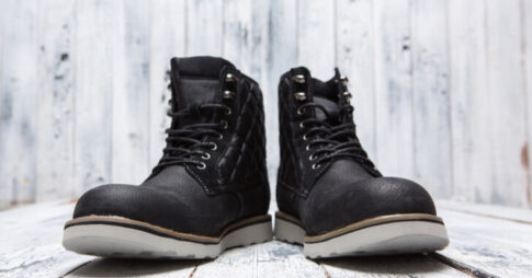 ミドリ安全靴おすすめ10選!作業現場で活躍する種類豊富なラインナップ