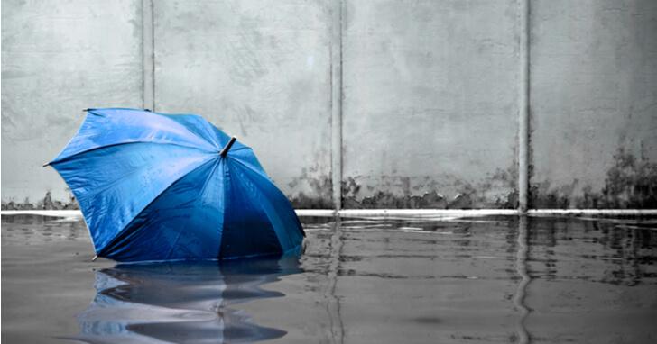 浸水対策と注意点!おすすめアイテム5選もチェック【保存版】