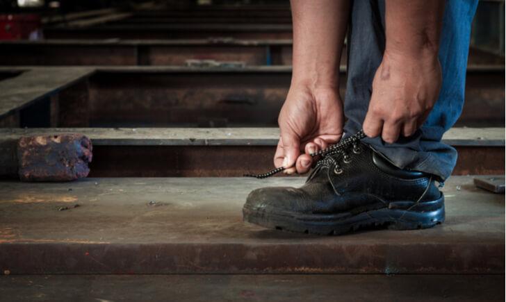 ミドリ安全のおすすめ安全靴10選<