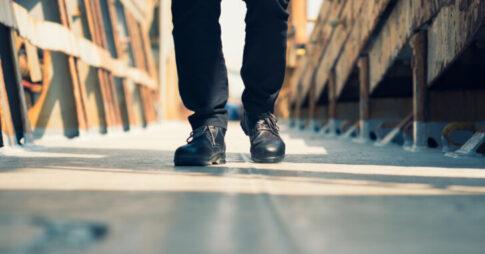 ミドリ安全静電靴おすすめ7選!