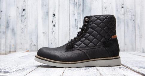 最強の防寒安全靴おすすめ10選!寒い現場でも安心